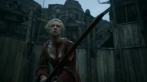 Game of Thrones: Was passiert mit Brienne von Tarth in Staffel 7? (1)