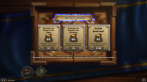 Hearthstone: Quests