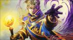 World of Warcraft: Anduin Wrynn