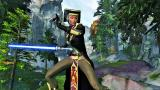 Screenshot zu SWTOR - Star Wars: The Old Republic - 2010/08/Star_Wars_The_Old_Republic_Jedi-Botschafter.jpg