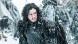 Screenshot zu Game of Thrones (Serie) - 2016/07/Game_of_Thrones_Jon_Schnee-pc-games.jpg