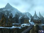 WoW: Wrath of the Lich King (CG-Interview)