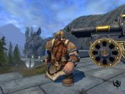 - 2008/01/dw_armor_engineer11.jpg