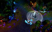 League of Legends: Einsteiger-Guide mit Tipps, Tricks und Taktiken (4) - 2009/06/trynd-nunu.JPG