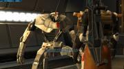 M1-4X, Gefährte des Soldaten in SWTOR - 2011/12/swtor_begleiter_soldat_m1-4x.jpg