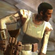 Lieutenant Felix Iresso, Gefährte des Jedi-Botschafters in SWTOR - 2012/01/swtor_lt_felix_iresso_jedibo.jpg