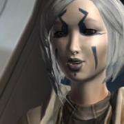 Nadia Grell, Gefährtin des Jedi-Botschafters in SWTOR - 2012/01/swtor_nadi_grell_jedibo.jpg