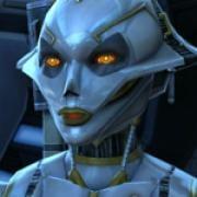 Scorpio, Gefährtin des imperialen Agenten in SWTOR - 2012/01/swtor_scorpio_agen.jpg