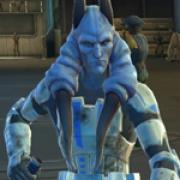 Sergeant Rusk, Gefährte des Jedi-Ritters in SWTOR - 2012/01/swtor_sergeant_rusk_jediritter.jpg