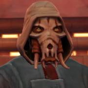 Xalek, Gefährte des Sith-Inquisitors in SWTOR - 2012/01/swtor_xalek_sithinq.jpg