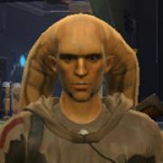 Zenith, Gefährte des Jedi-Botschafters in SWTOR - 2012/01/swtor_zenith_jedibotschafter.jpg