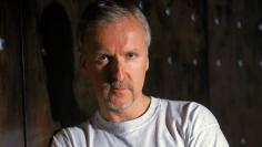 The Walking Dead: James Cameron.