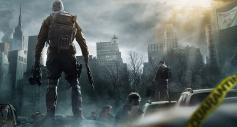 Tom Clancy's The Division: Der kommende Online-Shooter von Ubisoft (5)