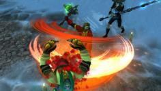 Der Tag der Toten in WoW: Ab 2014 mit Wrestling-Action