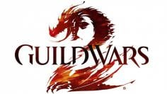 Guild Wars 2: Logo