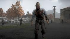 Steam-Charts: Early-Access-Hits dominieren Top 10 - doch die Zombies kommen!  (1)
