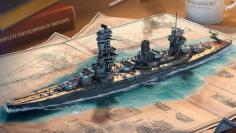 World of Warships: Patch 5.3 steht in den Startlöchern für den Test-Server.