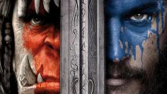 Warcraft: The Beginning: WETA startet Replica-Verkauf für den Warcraft-Film