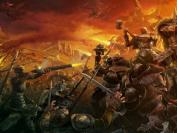 Total War: Warhammer: Creative Assembly verrät DLC-Pläne