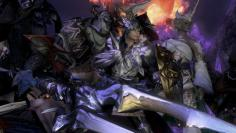 Final Fantasy 14: Patch 3.3 Revenge of the Horde - die Dungeons in der Vorschau (1)