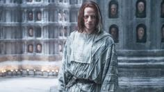 Game of Thrones: Jaqen H'ghar