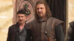 Game Of Thrones Ein Happy End Für Jaime Darsteller Gibt Einblick