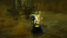 Diablo 3 Reaper of Souls Patch 2.4.1: Pet-Goblin