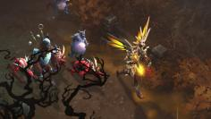 Diablo 3: Patch 2.4.1 Speed-Leveling Guide für Saison 6 - So startet ihr optimal!