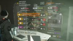 The Division - Patch 1.2: (5)