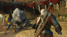 "The Witcher 3: CD Projekt RED bestätigt ""Game of the Year""-Edition  (1)"