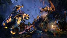 "TESO: Alle Infos zum DLC ""Shadows of the Hist"" - Release, Kosten, Inhalte (1)"