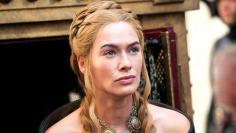 Game of Thrones: Lena Headey