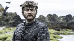 Game of Thrones: Euron Graufreud