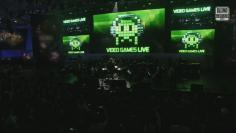 Video Games Live: Video-Mitschnitt des Konzerts von der gamescom 2016