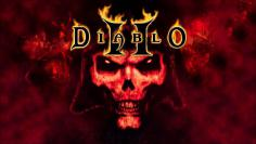 Diablo 2: Lustiges Paradox - ein Spieler beendet einen Lord-of-Destruction-Speedrun als Pazifist