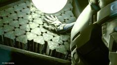 raumschiff enterprise die unsichtbare falle