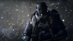 The DIvision: Update 1.5 - 100 Items pro Stunde farmen? So geht's! (1)