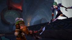 WoW: Gangsterrapper fordert Bushido zum Duell in World of Warcraft heraus (1)