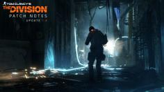The DIvision: Update 1.4 - Patch-Notes bekannt, Update geht heute live (1)