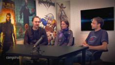 Final Fantasy 15 Schnell Fp Farmen Guide Zum Sammeln Von