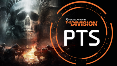 The Division: Update 1.6.1 Testserver starten am 21.04., Patch erscheint im Mai (State of the Game) (1)