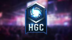 Heroes Global Championship 2017