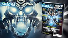 PC Games MMORE 5/2017  (1)