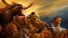 WoW: Im Blickpunkt: Die Free2Play-Community von World of Warcraft