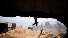 Kletterausrüstung Conan Exiles : Conan kletterausrüstung: exiles kletter feature u barbaren