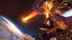 WoW: Blizzard schwingt Bannhammer gegen Nutzer von Rotations-Bots