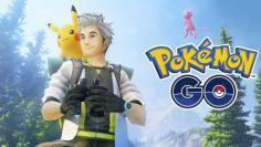 Pokémon GO: Gen IV, Level-Cap-Erhöhung, neues PvP-System und mehr