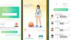 alle nicht shiny pokemon