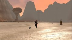 <strong> WoW Classic: </ strong & gt ; Thousand Needles, Shimmering Plain, and Illusion Racetrack (2)