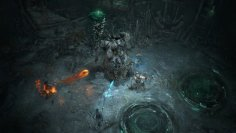 Diablo 4: More extensions, faster release - that's the plan (1)
